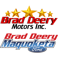 Brad Deery Auto Group