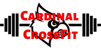 Cardinal CrossFit