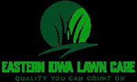 Eastern Iowa Lawn Care LLC