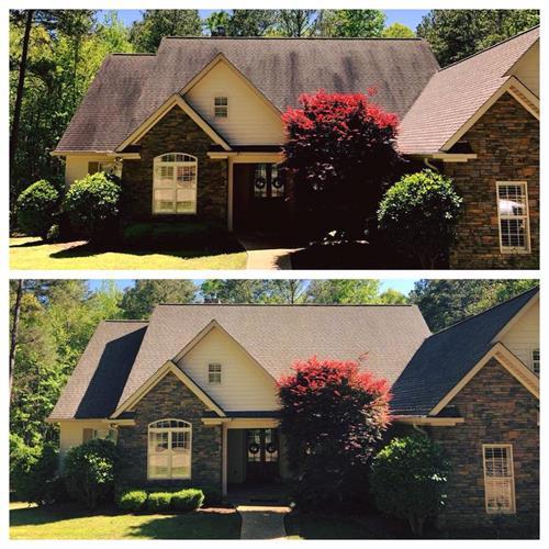 Gallery Image Roof_Wash4.jpg