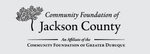 Community Foundation of Jackson County