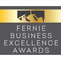 Fernie Business Excellence Awards 2019