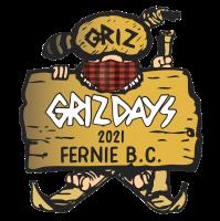 Griz Days 2021
