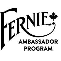 Virtual Fernie Ambassador Program