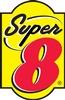 Fernie Super 8