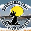 Koocanusa Lake Campsite & Marina Ltd.