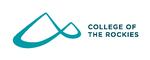 College of the Rockies - Fernie Campus