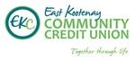 East Kootenay Community Credit Union