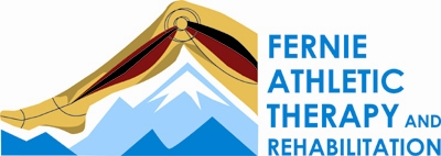 Fernie Athletic Therapy and Rehabilitation