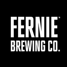 Fernie Brewing Company LTD