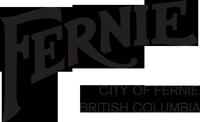 City of Fernie