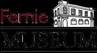 Fernie & District Historical Society
