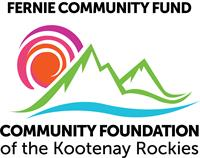 Fernie Community Fund - Community Foundation of the Kootenay Rockies