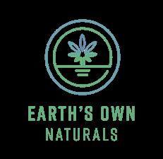 Earth's Own Naturals Ltd.