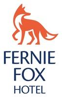 Fernie Fox Hotel
