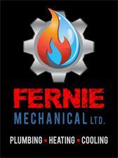 Fernie Mechanical Ltd.