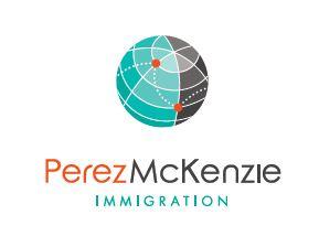 Perez McKenzie Immigration