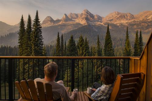 Gallery Image McPhee_Lodge_View_Room_Deck.jpg