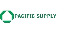 Pacific Coast Supply