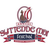 Syttende Mai Festival 2021
