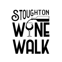 Stoughton Wine Walk To-Go: Valentine's Special