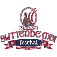 Syttende Mai Festival 2022