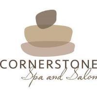 Cornerstone Spa and Salon - Stoughton