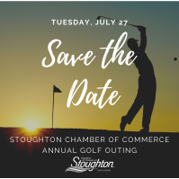Stoughton Chamber of Commerce - Stoughton