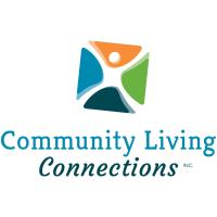 Community Living Connections - Stoughton