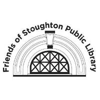 Friends of the Stoughton Public Library - Stoughton