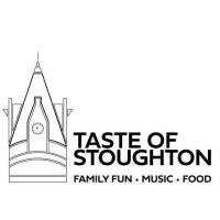 Taste of Stoughton - Stoughton