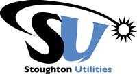 Stoughton Utilities