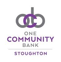 One Community Bank