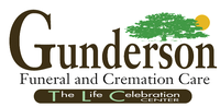 Gunderson Funeral and Cremation Care