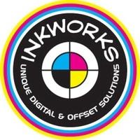 Inkworks, Inc.