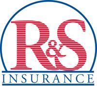 R & S Insurance
