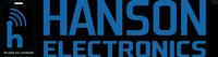Hanson Electronics LTD