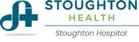 Stoughton Health