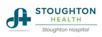 Stoughton Health