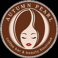 Autumn Pearl Salon
