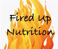 Fired Up Nutrition