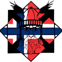 Viking Brew Pub, LLC