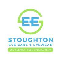 Stoughton Eye Care & Eyewear