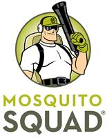 Mosquito Squad of South Central WI