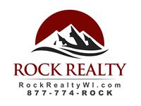 Rock Realty