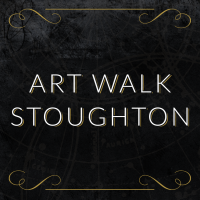 4th Annual Arts Festival in Downtown Stoughton September 25th