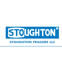 Stoughton Trailers to Add 300 New Positions