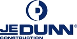 JE Dunn Construction Company