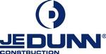 JE Dunn Construction Company