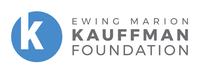 Ewing Marion Kauffman Foundation